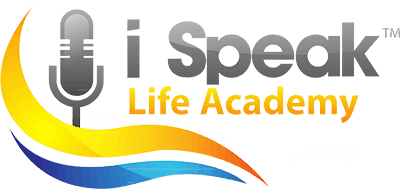 Dr. Jason Carthen: I Speak Life Academy